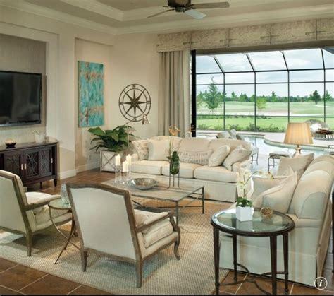 sherwin williams natural tan white home decor home