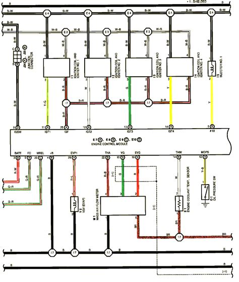 Ignition Coil Wiring Diagram Toyota.html