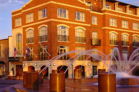 charleston luxury hotels charleston sc luxury hotel reviews