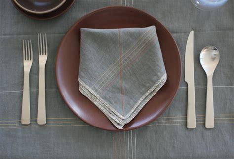 combine table linen colors party table linens los