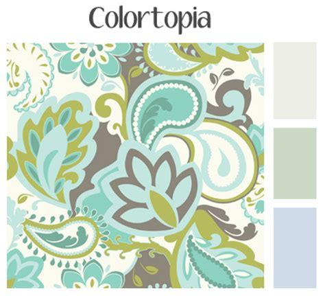 3 ways generate color palettes hyper house