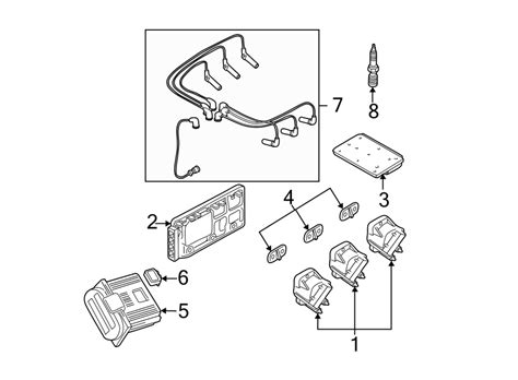 Spark Plug Wiring Diagram 1998 Buick Lesabre.html