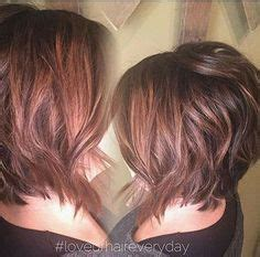 savannah chrisley bob hair hair pinterest chats savannah