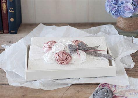 diy wedding guest book idea imagine diy