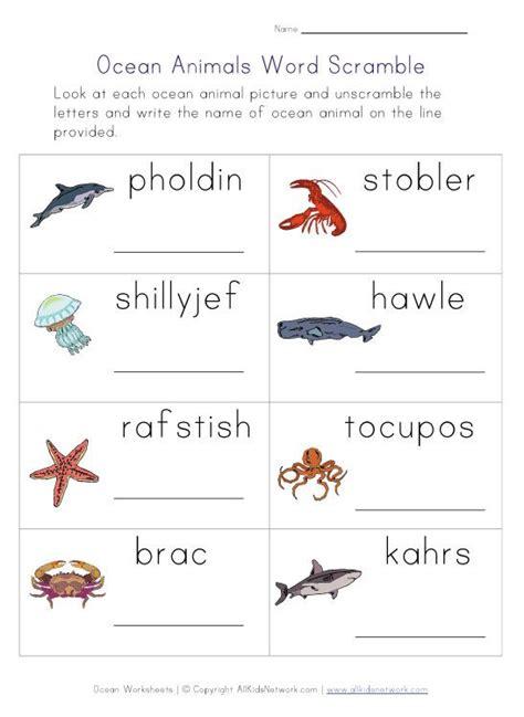 printable worksheets free homeschool science activities pinterest summer
