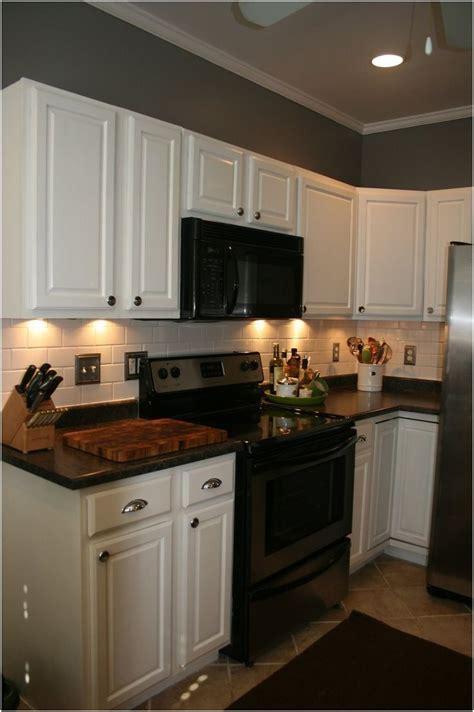 20 kitchen black appliances ideas pinterest black color