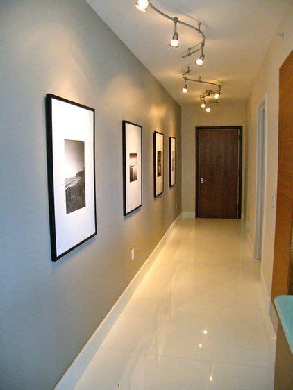 image result hallway colors hallways pinterest hallway colors