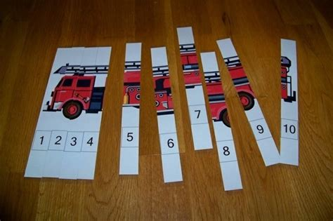 20 images oct fire prevention week pinterest activities