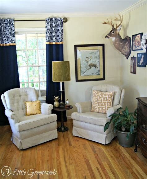 southern gentleman home office home office decorating ideas