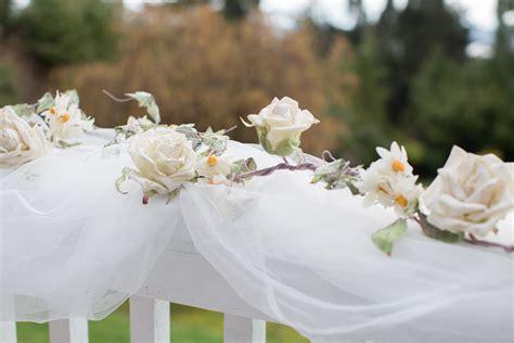 ceiling decor draping weddings wedding ideas wedding centerpieces