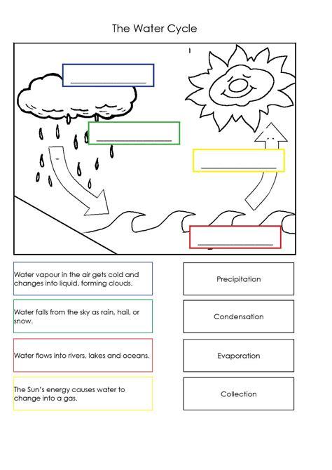Grade 2 Science Worksheets Australia.html