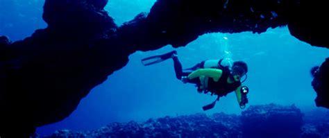 kauai scuba diving royal coconut coast