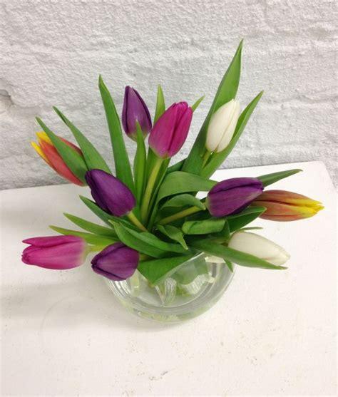 Flower Preservative Recipe.html