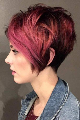 10 gorgeous haircuts heart shaped faces lovehairstyles