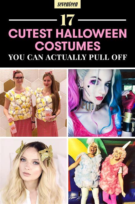20 halloween costumes 2016 halloween costume ideas teens