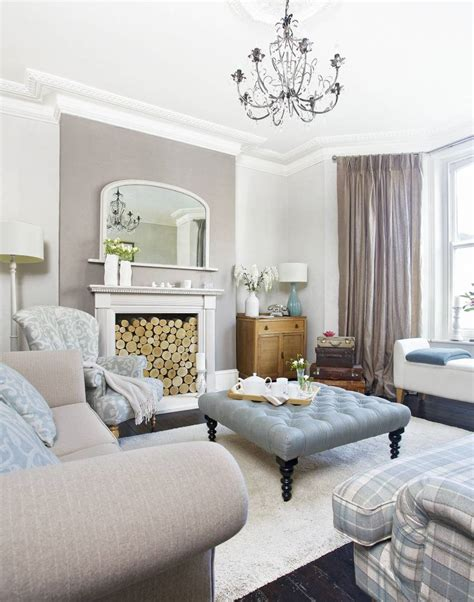 living room 84 luxurious neutral color schemes high