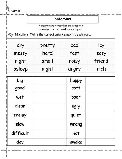 grade worksheets 1st grade worksheets 2nd grade worksheets