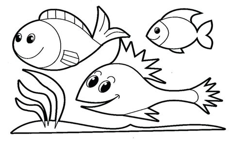 5th grade coloring pages free download clipartmag