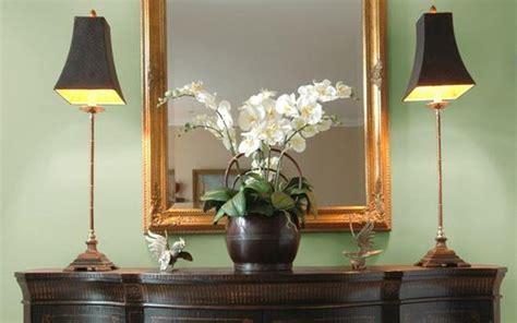 green paint glidden softest juniper paint colors home