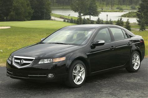 Acura Tl Review 2008.html