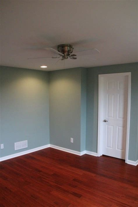 Wall Colors Behr Paint