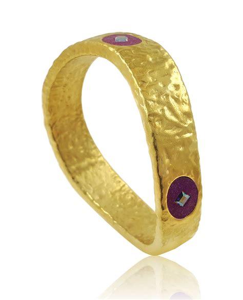 orit schatzman golden bracelet gold wrist orit schatzman