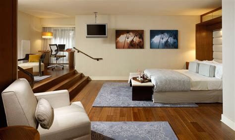 hotel vitale san francisco california united states hotel
