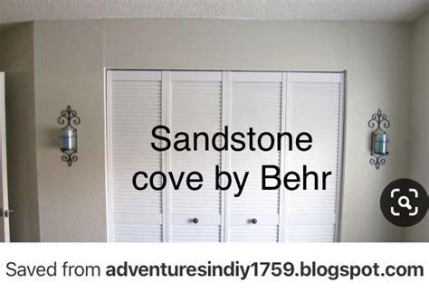 sandstone cove behr home decor home decor decals