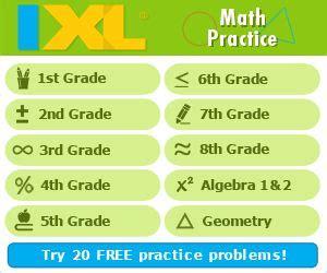Eureka Math Worksheets 2nd Grade.html