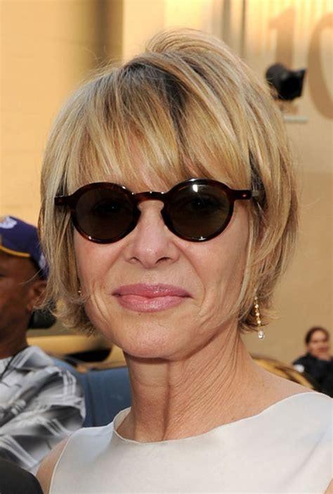 hairstyles women 50 glasses xerxes
