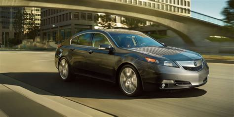 2013 acura tl gallery 510578 top speed