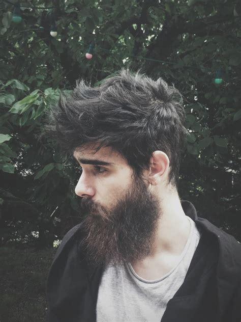 22 modern hairstyles men
