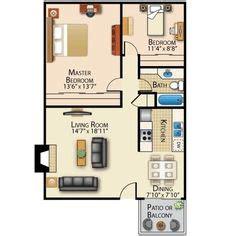 26 40 cape house plans units rental guest