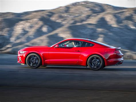 ford mustang price india specifications photos video
