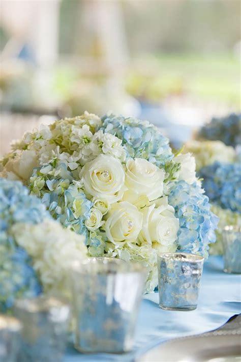 blue wedding flowers wedding ideas chwv