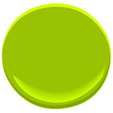 lime green 2026 10 paint benjamin moore lime