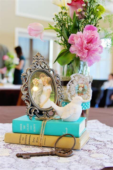 mint life vintage wedding reception ideas vintage wedding