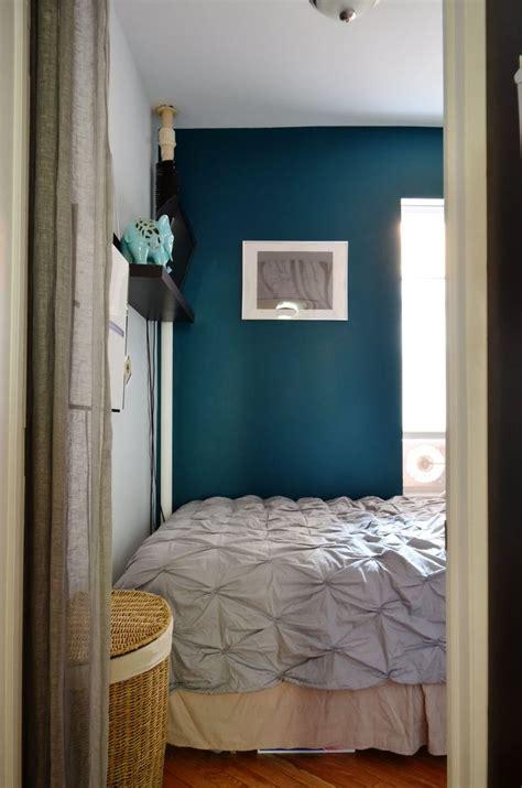 17 images paint colors pinterest ralph