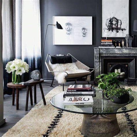 follow prettypageturner instagram bookish obsession interior design