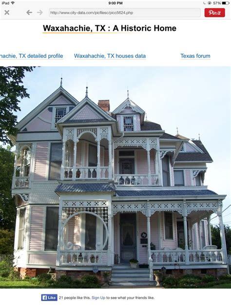 246 images victorian exterior house paint ideas pinterest