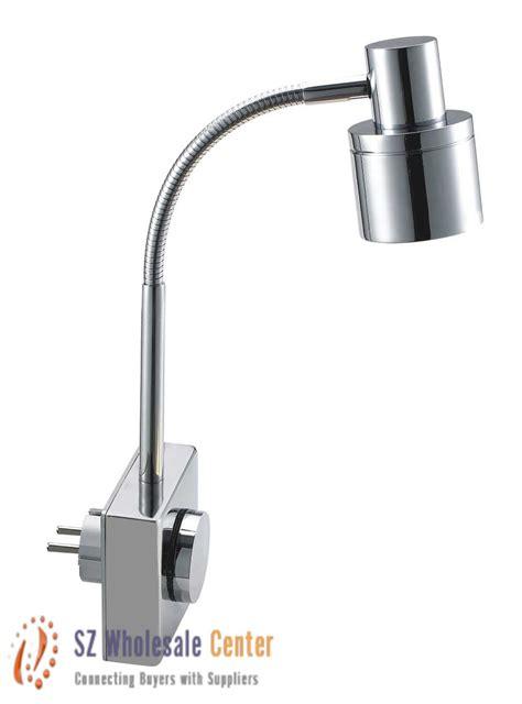 guide choosing plug wall lights warisan lighting