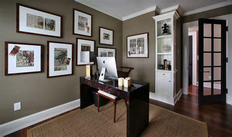 decorative apartment paint colors home office tropical design