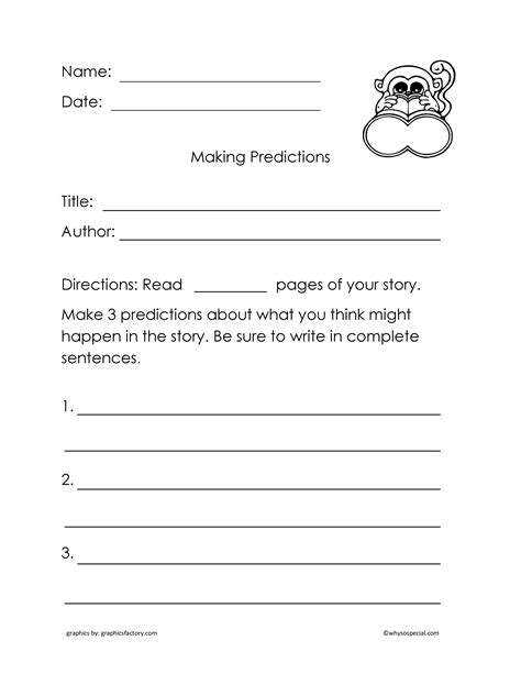 14 images kindergarten science weather worksheets