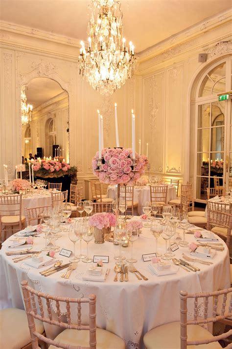 wedding ideas planning inspiration wedding room decorations wedding