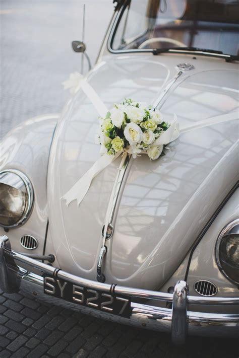 claire tammy sweet garden wedding alkaff mansion wedding