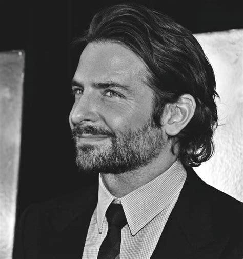 top 70 long hairstyles men princely long dos
