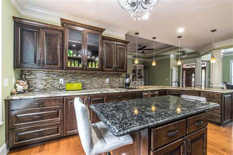 kitchen countertop ideas gallery east coast granite design