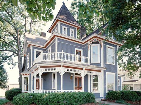 select exterior paint colors home diy