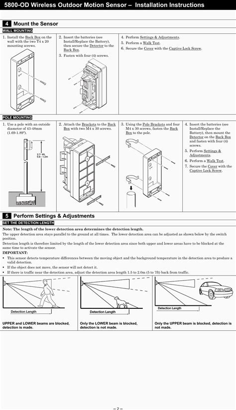 collection led flood light wiring diagram download