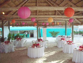 wedding idea cheap outdoor wedding decoration ideas
